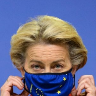Sofa-gate: un'offesa all'UE e a tutte le donne
