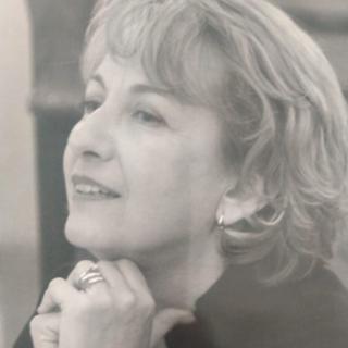 Sofia Amoddio: deputata nella XVII legislatura